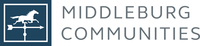 米德尔堡社区多户家庭的未来之路