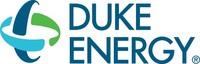 杜克能源可再生能源公司从高盛获得1点094亿美元的优先税收股权融资