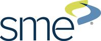 SME宣布征集关于智能和弹性制造的特刊的论文