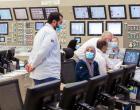 Yousef Al Otaiba大使关于巴拉卡核电站向阿联酋电网输送清洁能源的声明