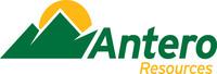 Antero Resources宣布定价为2点5亿美元的可转换优先债券