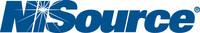 NiSource Inc宣布其任何和所有要约收购的定价和初步结果