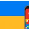 谷歌为Pixel手机提供了很棒的新功能