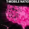 T-Mobile提前启动5G网络