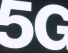 Verizon5G网络在洛杉矶上线