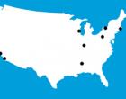 AT&T在10个城市启动5G网络