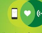 板球俱乐部特别推出40美元无限BYOD计划来吸引新客户