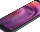 阿尔卡特周五宣布其最新的智能手机3V将在未来几周内驶向Metro