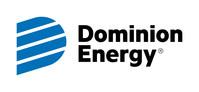 Dominion Energy收购中央弗吉尼亚太阳能项目