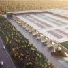柏林超级工厂的建设正面临关键考验