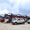 云度汽车激活供应链向市场和消费者完成了相对客观的交付
