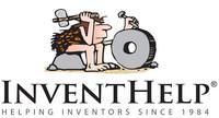 InventHelp Inventor为婴儿推车中的婴儿开发智能电话配件
