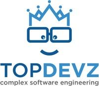TopDevz为美国最大的保险经纪公司之一提供移动健康应用程序