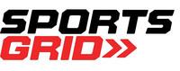 SportsGrid网络在Plex上启动
