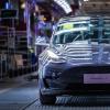 特斯拉计划将中国产Model 3出口至欧洲和其他亚洲国家