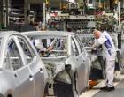 欧盟委员会将提议欧盟进一步收紧汽车排放限值