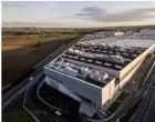 梅赛德斯奔驰在德国的56号工厂将成为未来工厂的模板