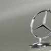 戴姆勒CEO康林松表示戴姆勒新车型将优先考虑电动化