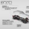 长城汽车中国专业越野图腾品牌实力再次进阶