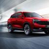 宝能集团正筹划成立定位高于观致的全新汽车品牌