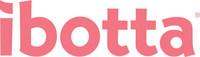 Ibotta推出Ibotta Go这是一个新兴的CPG品牌自助平台