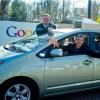谷歌的秘密实验室GoogleX成立了ProjectChauffeur