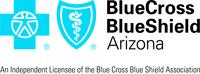 亚利桑那州的蓝十字蓝盾与Sharecare合作