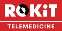 ROKiT推出新的远程医疗应用程序