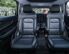 奇瑞全新一代瑞虎8大空间自主SUV