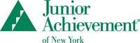 介绍纽约青少年成就鼓舞人心的虚拟峰会