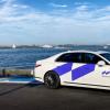 现代与安波福合作创办的自动驾驶汽车公司改名了