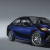 日本汽车制造商正在削减车型并更新产品线