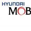 Cognata宣布成为韩国现代摩比斯公司的仿真和感知伙伴