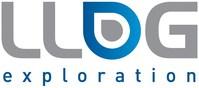 LLOG Exploration宣布通过魔鬼塔Spar敲定开发计划