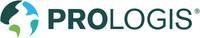 Prologis完成4点73亿英镑英国组合的销售