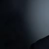 捷豹路虎任命Thierry Bollore为新任首席执行官