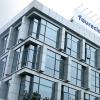 佛吉亚预计今年下半年将恢复盈利并产生正向现金流