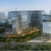 威马全球研发中心将投资超过55亿元打造