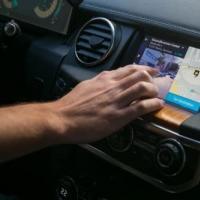 宝马和奔驰在开发下一代自动驾驶技术方面的合作已暂时停止