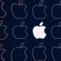 苹果的隐私标签将出现在所有应用程序中