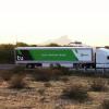 Navistar和图森未来联合宣布将合作研发自动驾驶卡车