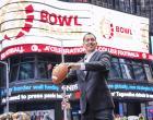 碗季节被宣布为大学橄榄球季后赛的新名称