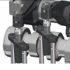 Jacobs车辆系统公司的汽缸失活技术有助于大幅提高发动机性能