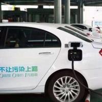 新能源汽车补贴是新能源汽车有力的助推剂