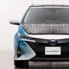 丰田推出新型加速抑制系统