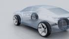 新能源车市场却仍未走出低谷