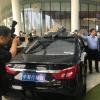 中智行5GAI新一代无人驾驶作为唯一一款智能交通高科技产品