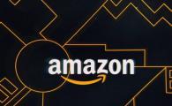 亚马逊将Parler退出其网络托管服务