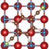 锂金属因具有高比容量是最有前景的下一代电池阳极