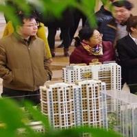 开发商建设房屋在出售之前需要到当地的物价局备案一个销售价格